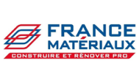 france-materiaux